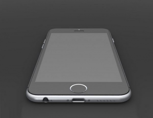 iphone 6 abonnementen