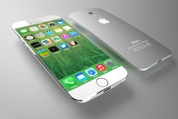 iphone los kopen