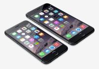 iPhone 6S abonnement