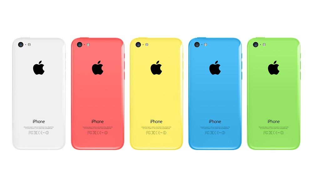 iphone 5se abonnement