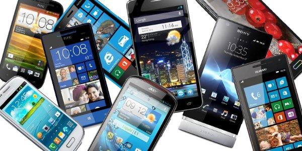 132163_smartphones