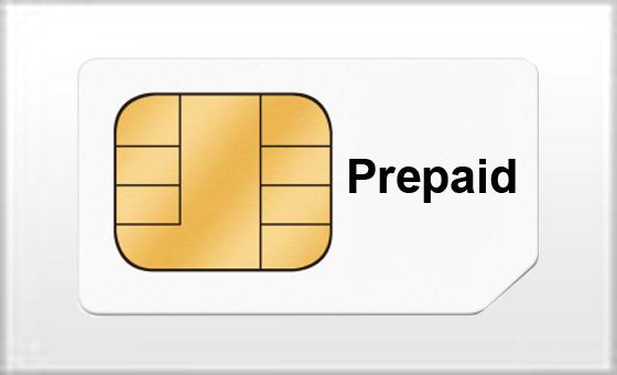 prepaid_sim